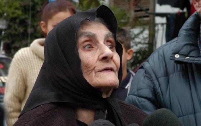 ΕΛΣΤΑΤ: Φτωχότερα τα ελληνικά νοικοκυριά