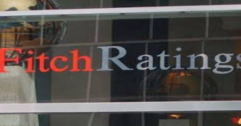 Αναβάθμιση από τη Fitch