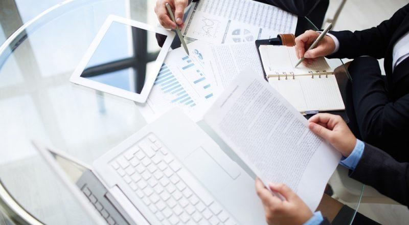 Υπουργείο Ανάπτυξης: Θετικό ισοζύγιο συστάσεων – διαγραφών επιχειρήσεων στο 8μηνο
