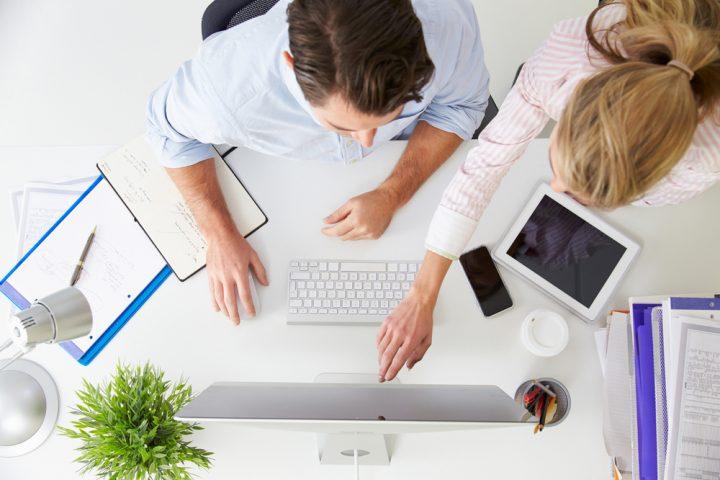 Создание сайтов у профессионалов 2 сайта одной компании яндекс