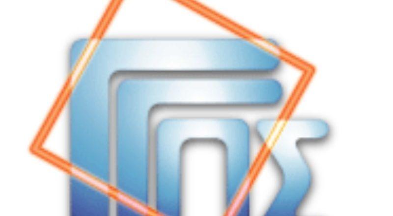 Μη διαθέσιμες οι εφαρμογές TAXISnet τη Δευτέρα