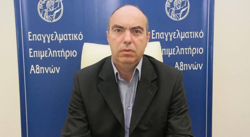 Π. Κολλάρος: Χαρακτηριστικά τιμωρίας η απόφαση για την Κύπρο –video-