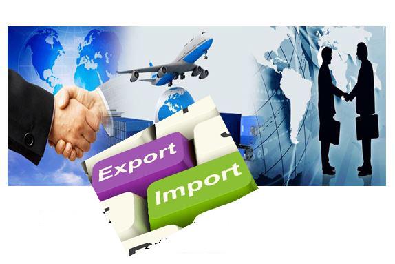 Eurostat: Πλεόνασμα 24,8 δισ. ευρώ στο διεθνές εμπόριο αγαθών από τη ζώνη του ευρώ τον Ιούλιο
