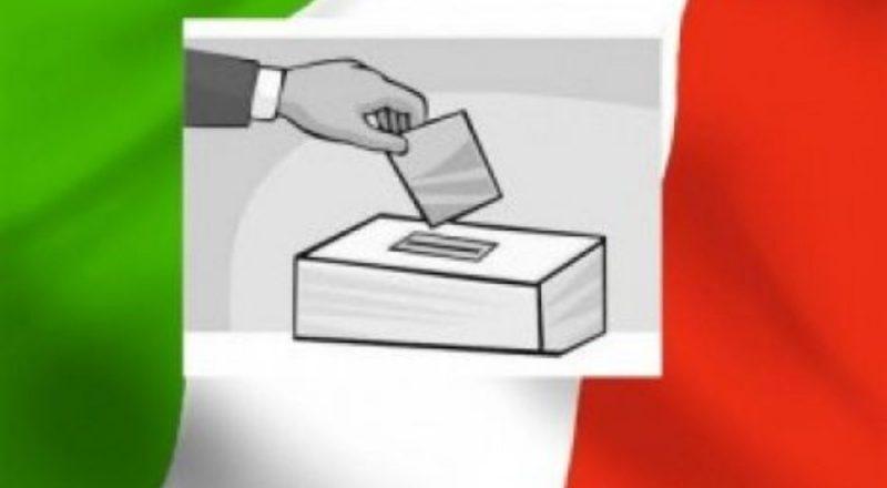 Δ. Αθηναίων: Ωράριο γραφείων εξυπηρέτησης για εκλογείς και δικαστικούς αντιπροσώπους στις εκλογές