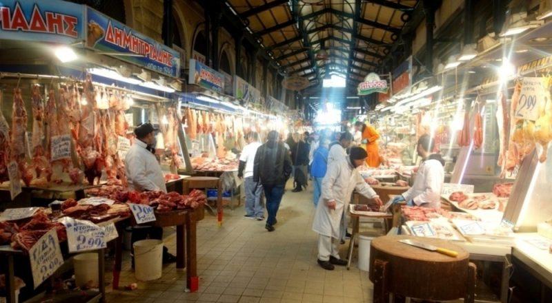 Ε.Ε.: Οι τιμές 15ετίας σε βοδινό, πουλερικά, χοιρινό