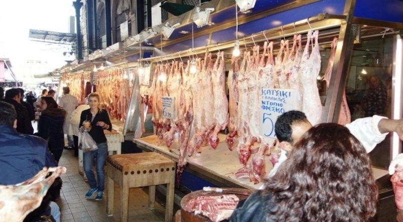 Meat Forum: Το σύγχρονο κρεοπωλείο -βίντεο