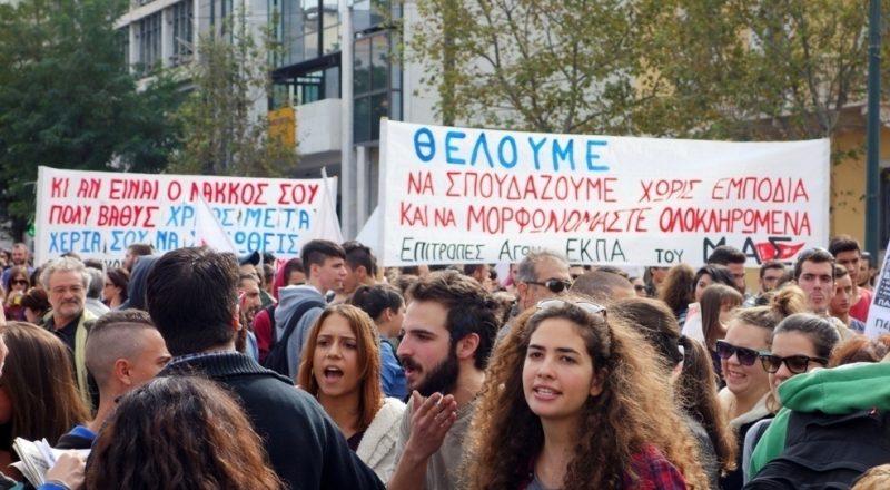 Πόσοι έλληνες μετανάστευσαν και σε ποιές χώρες