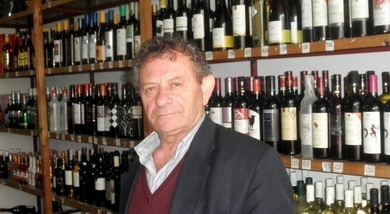 Σε κρίση ο κλάδος των Αλκοολούχων Ποτών στην Ελλάδα-βίντεο