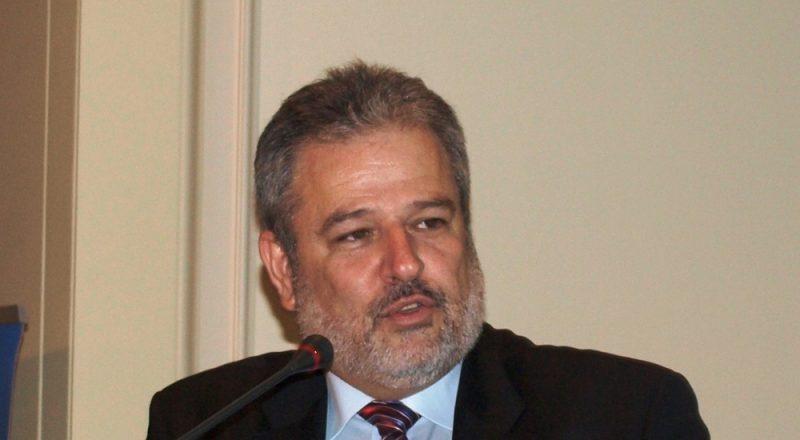 Γ. Μπενέτος στο ΕΕΑ: «Παζλ» για δυνατούς λύτες η επιβίωση επιχειρήσεων