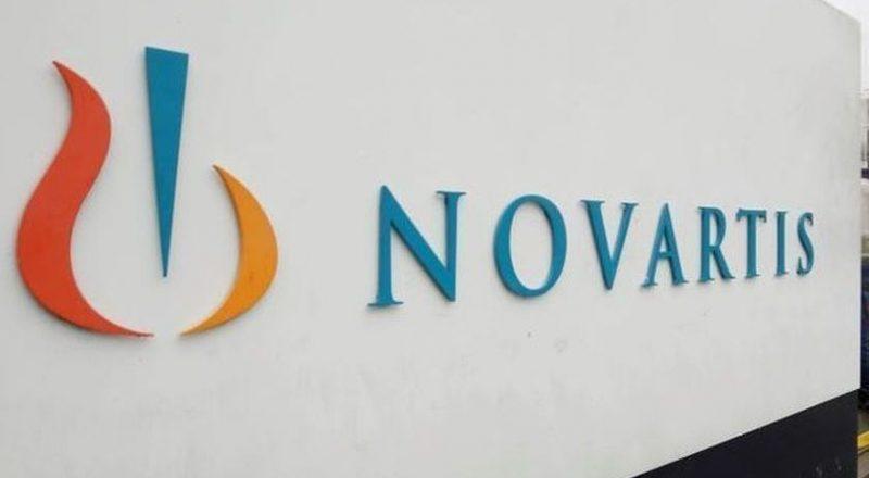 Σκάνδαλο Novartis: τι είναι;