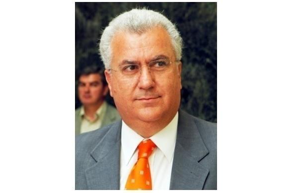Συνέντευξη: Παύλος Ραβάνης, Πρόεδρος Βιοτεχνικού Επιμελητηρίου Αθήνας