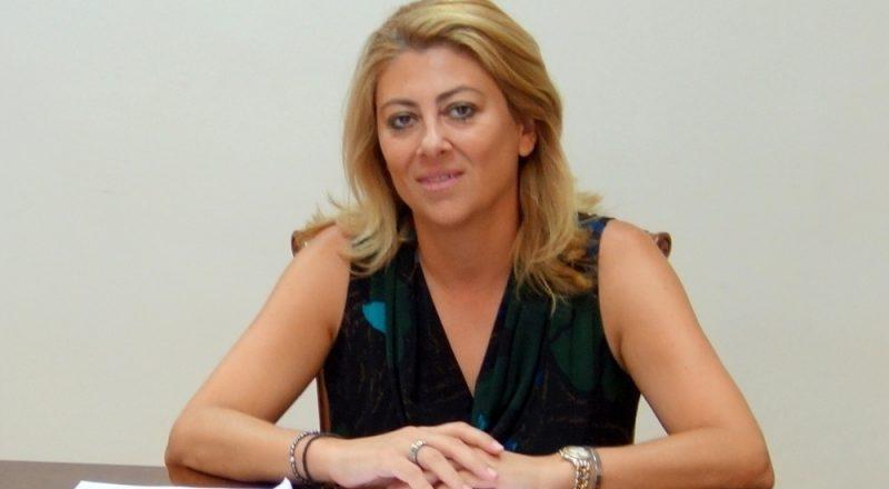 Κ.Σαββαΐδου:Σεπτέμβριο το κυνήγι των ανασφάλιστων οχημάτων