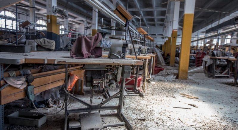 Πλήρης κάλυψη των ασφαλιστικών εισφορών σε επιχειρήσεις-εργοδότες που επλήγησαν από τον σεισμό της 30ής Οκτωβρίου 2020