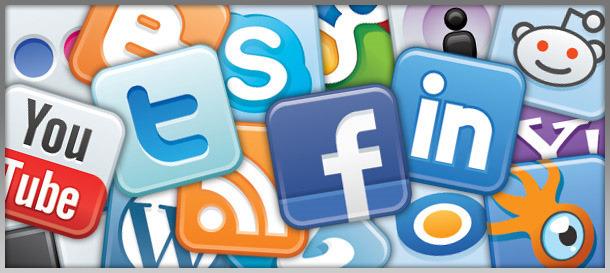 Σεμινάριο με θέμα: «Το ψηφιακό marketing & τα social media»