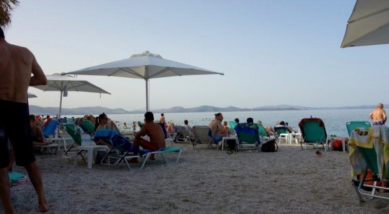 Με σύνθημα «All you want is Greece», η Ελλάδα ανοίγει τις τουριστικές πύλες της μέχρι τις 14 Μαΐου