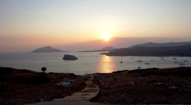 ΕΠΑνΕΚ – «Ενίσχυση νέων τουριστικών ΜμΕ»: Συχνές ερωτήσεις – απαντήσεις