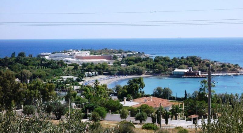 ΕΣΠΑ: Επιπλέον 51 τουριστικά επενδυτικά σχέδια