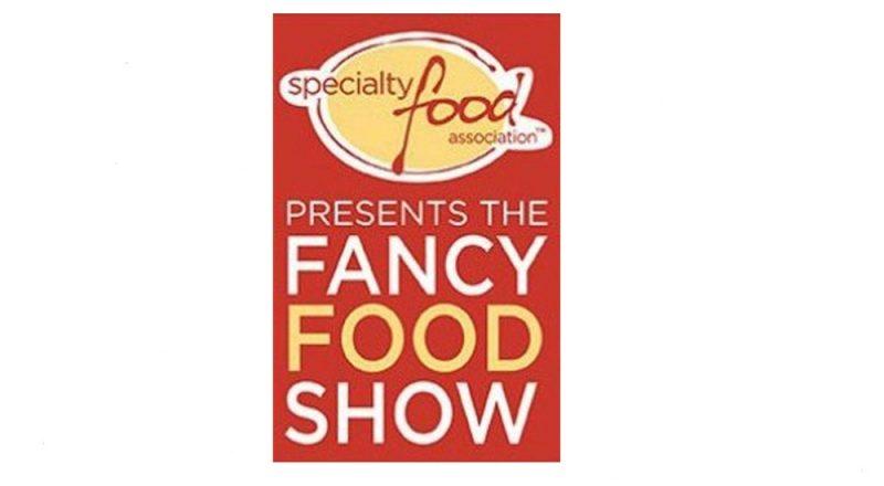 """Τιμώμενη χώρα η Ελλάδα στην διεθνή έκθεση τροφίμων """"Fancy Food Show"""""""