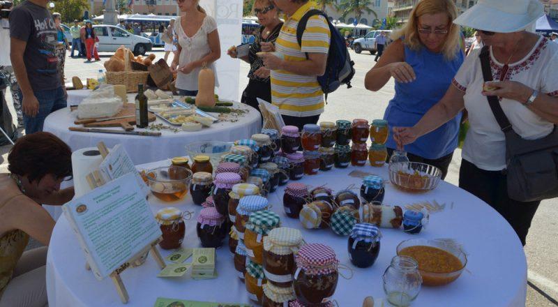 Ποινικές κυρώσεις για νοθεία τροφίμων και εξαπάτηση καταναλωτών