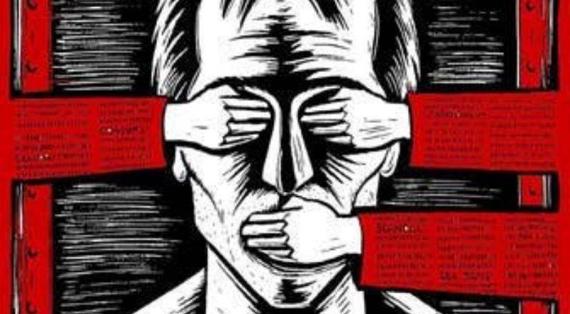Νέα απεργία στα ΜΜΕ