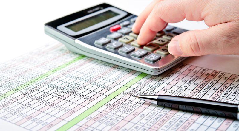 Πότε οι ελ. επαγγελματίες υποχρεούνται να εκδώσουν απόδειξη δαπάνης
