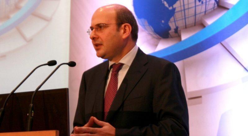 Νέα Δημοκρατία:»Δεύτερη ευκαιρία»στις βιώσιμες επιχειρήσεις