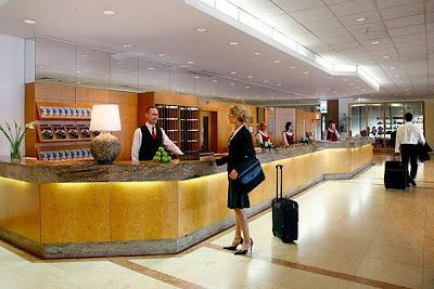Τα μέτρα για τη στήριξη των τουριστικών επιχειρήσεων που επλήγησαν