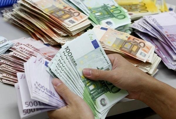 Ταμείο Μικροπιστώσεων για όσους δεν έχουν πρόσβαση στις τράπεζες