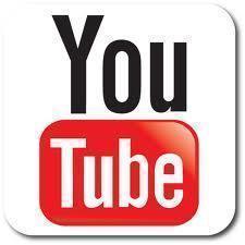 Είσοδος του YouTube και στη συνδρομητική τηλεόραση
