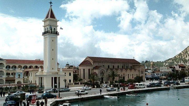 Παράταση για τις φορολογικές υποχρεώσεις Οκτωβρίου στη Ζάκυνθο