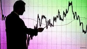 Μειώνονται τα φέσια στην αγορά