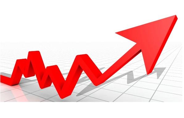 Ανοδικά ο δείκτης μισθών και ημερομισθίων στο λιανικό εμπόριο