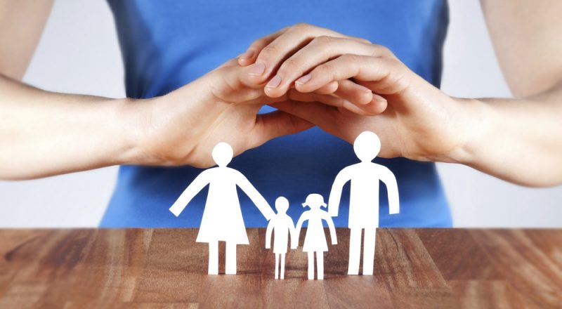 Ασφαλιστικό νομοσχέδιο: Επτά διευκρινιστικά σημεία «κλειδιά»