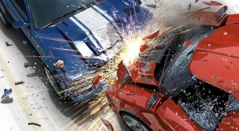Τα ανασφάλιστα οχήματα στο στόχαστρο της εφορίας -video-