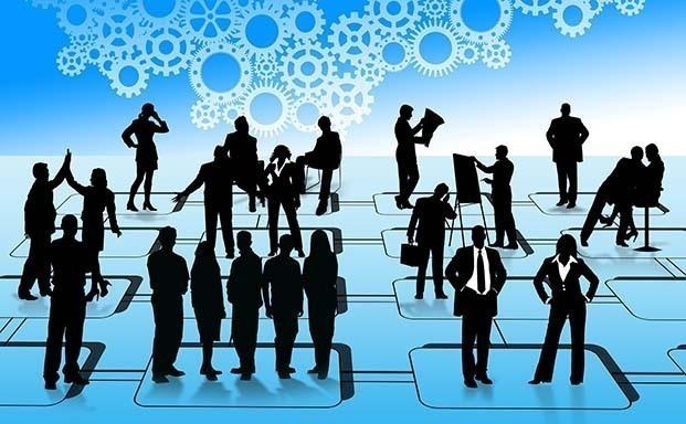 Εκδήλωση για την Επιχειρηματικότητα στις 13/3/19, στο αμφιθέατρο της ΓΣΕΒΕΕ