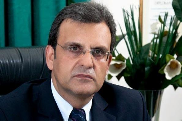 Συνέντευξη: Φώτης Δαμούλος, Πρόεδρος του Επιμελητηρίου Αργολίδας