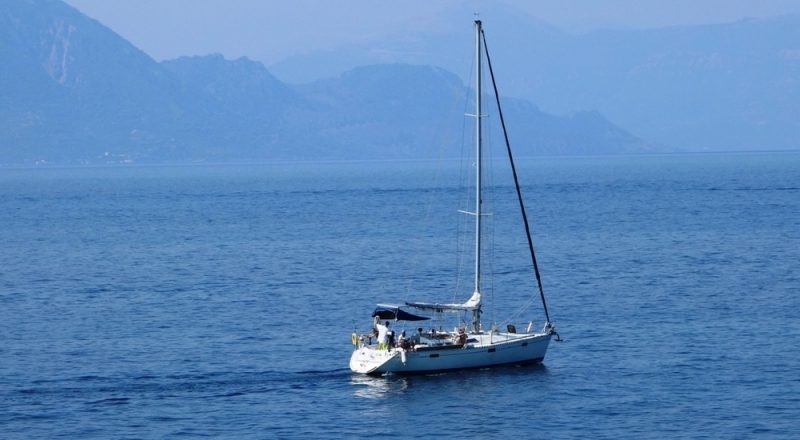 Thomas Cook: Αύξηση 40% στις κρατήσεις για διακοπές στην Ελλάδα