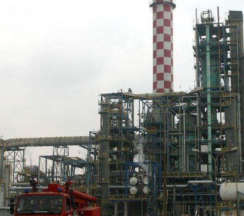 Αρνητικά αποτελέσματα στην εμπορία πετρελαιοειδών το 2020 – Μειώθηκαν τα πρατήρια στη λιανική