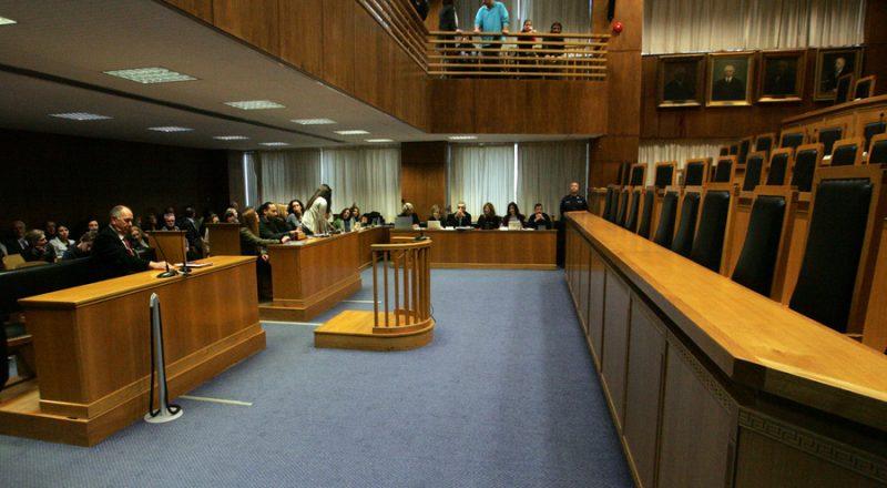 ΔΕΕ-Τα εθνικά δικαστήρια και η απάτη σε πιστοποιητικά κοιν. ασφάλισης