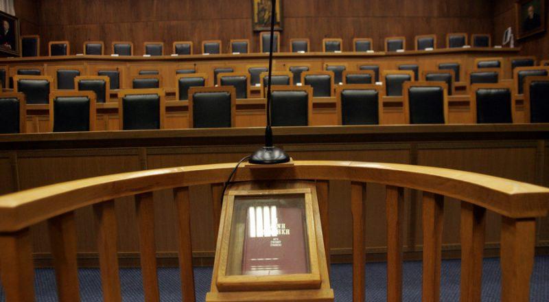 Αναδρομικά: Απόφαση-σταθμός από το Εφετείο για συνταξιούχους