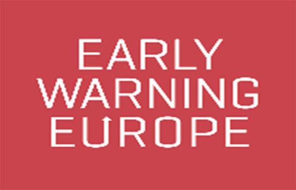 Early Warning: Πρόγραμμα – σύμμαχος για επιχειρήσεις και επαγγελματίες