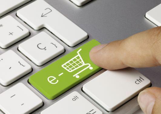Τι να προσέχετε στις ηλεκτρονικές συναλλαγές
