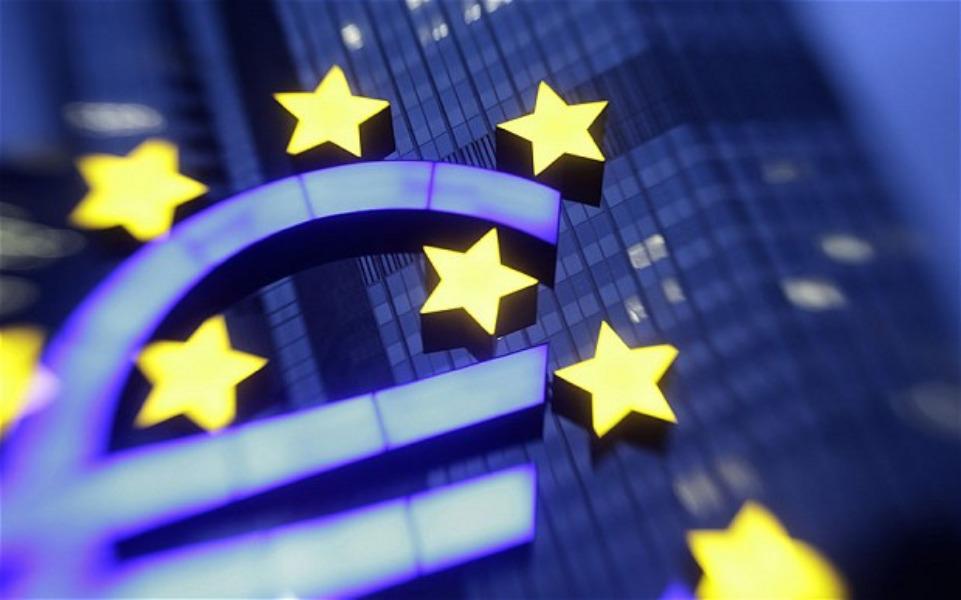 Έκθεση της Ευρωπαϊκής Επιτροπής για τις μικρομεσαίες επιχειρήσεις.