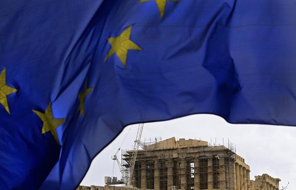 Αύξηση κατώτατων μισθών ζητούν τα ευρωπαϊκά συνδικάτα