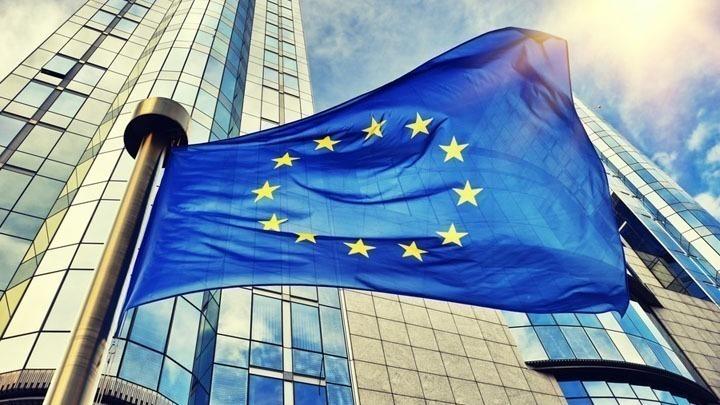 Ευρωπαϊκή βοήθεια αλλά για τις… περσινές καταστροφές