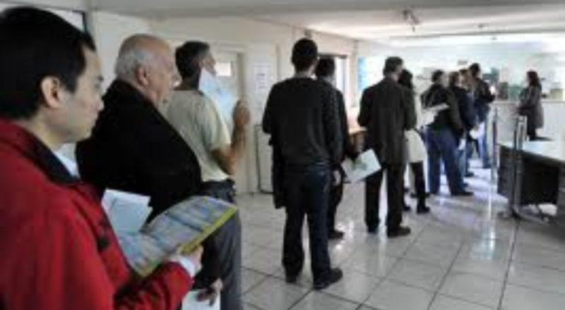 Άρθρο. Εξόφληση τιμολογίων άνω των 500 ευρώ σε διαφορετικό έτος