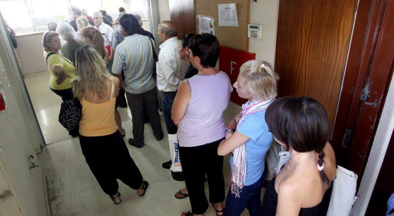 Διευρύνεται ο συμψηφισμός οφειλών και απαιτήσεων ιδιωτών – Δημοσίου
