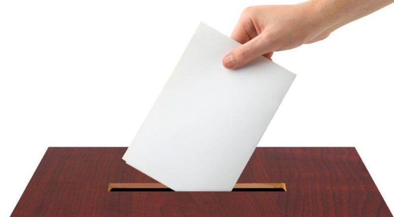 Οι κανόνες προστασίας των προσωπικών δεδομένων όψει εκλογών