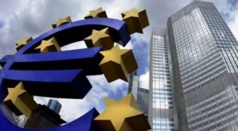 Θα έχει διάρκεια το πλήγμα για την ευρωπαϊκή οικονομία, εκτιμά η ΕΚΤ