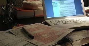 Η Δίωξη Ηλεκτρονικού Εγκλήματος ενημερώνει για εξαπάτηση μέσω μηνυμάτων ηλεκτρονικού ταχυδρομείου